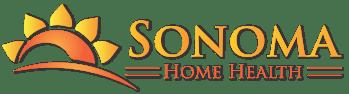 Sonoma Home Health