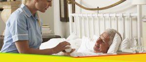 skilled nursing las vegas