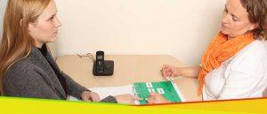 speech therapy las vegas